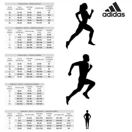 adidas Remera Hombre Freelift Climacool Graphic V