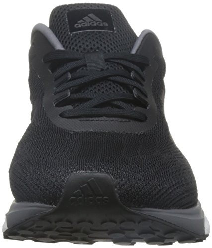 timeless design 6ec3b ea394 adidas response lt m, zapatillas de running para hombre