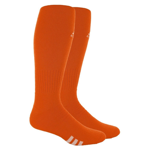 adidas rivalry field calcetas futbol l (27-31 mex) 2 pack