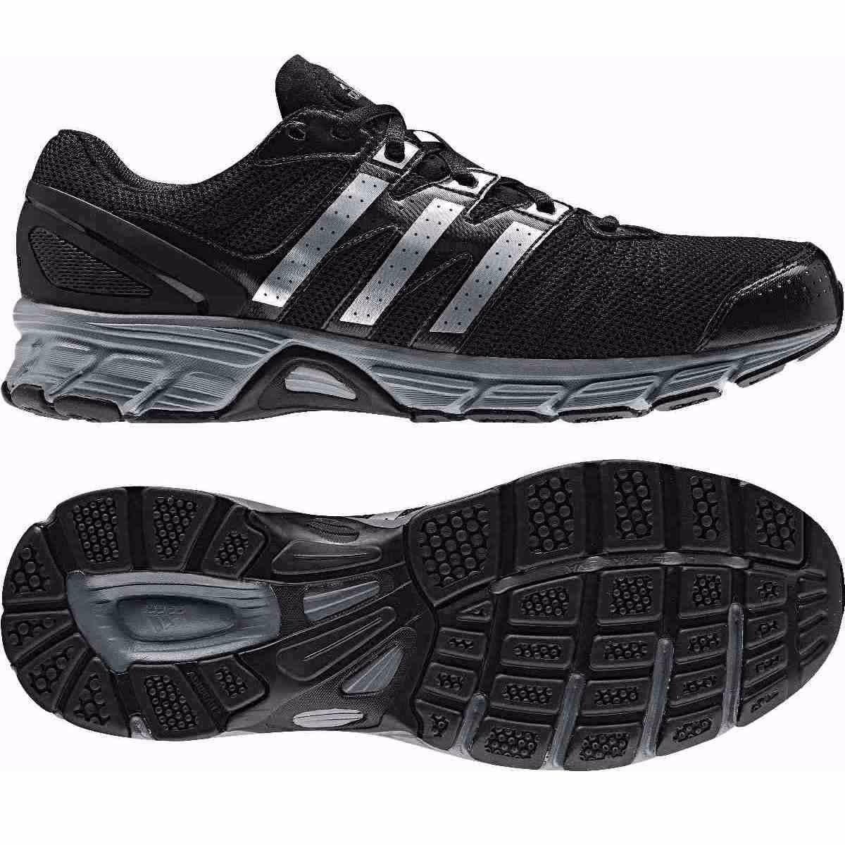 roadmace m adidas