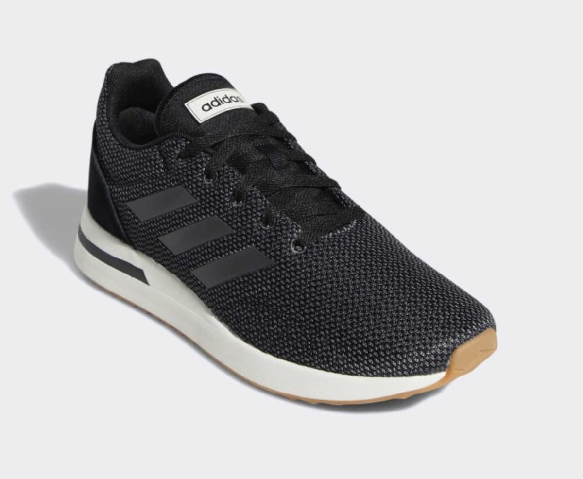 Adidas Run70S B96558