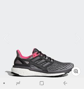 Zapatillas Adidas Boost Endless Energy Running
