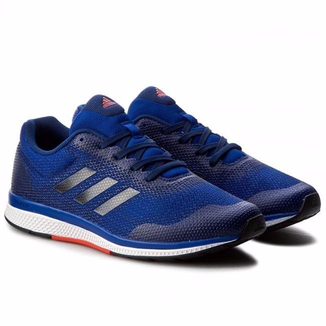 promo code 49bd3 195e5 adidas running zapatillas