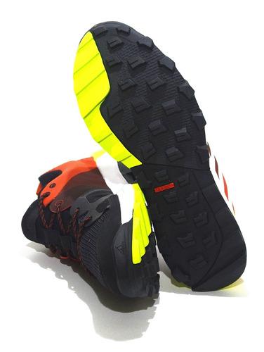 adidas running zapatillas