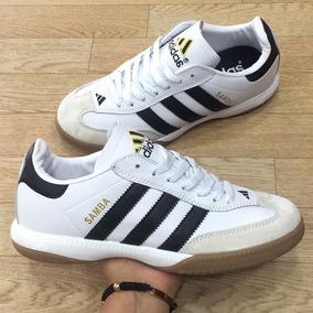 zapatillas adidas niño samba