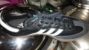 zapatos adidas originales mercadolibre venezuela usa florida