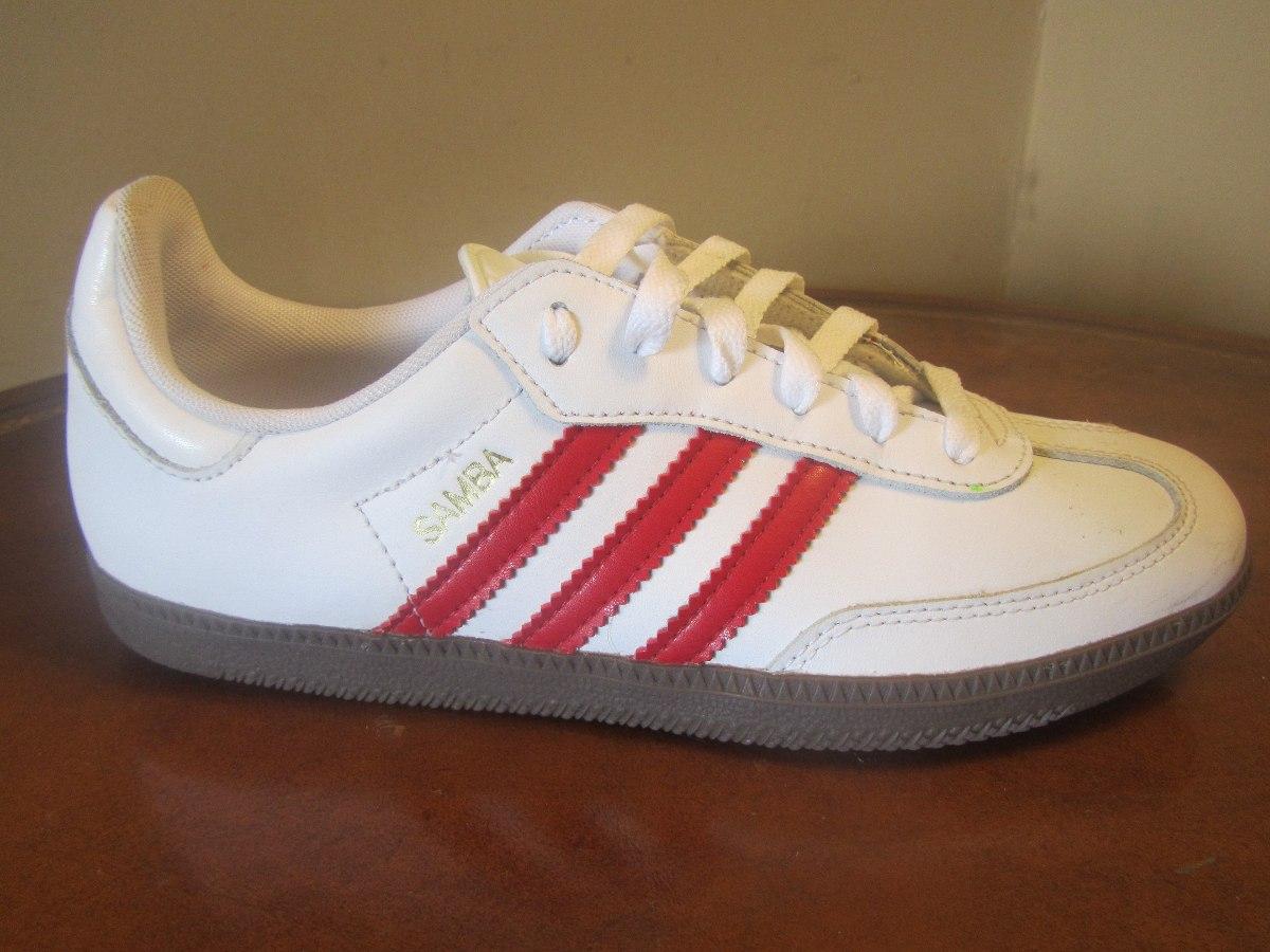 zapatos adidas samba