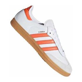 adidas Samba W