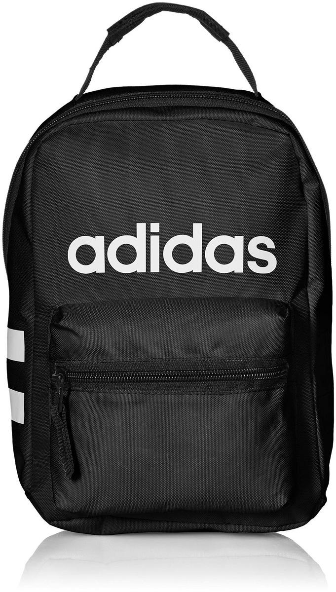 beb61d8983 adidas Santiago Lunch Bag
