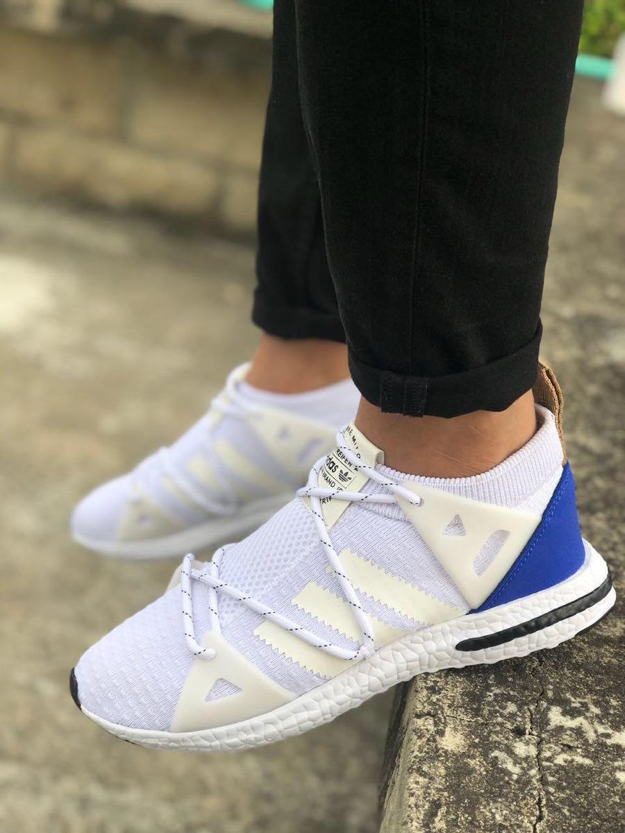 ... zapato deportivo a716e32b57f1