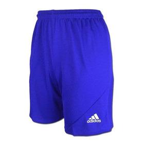 7cb167d5 Short Hombre Deportivo Adidas en Mercado Libre Chile