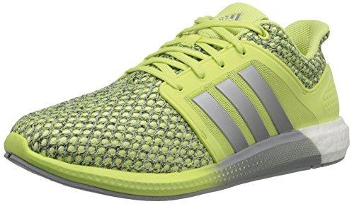 100% authentic 9803d 888ef adidas Solar Boost Zapatillas De Running Para Mujer -  525.990 en Mercado  Libre