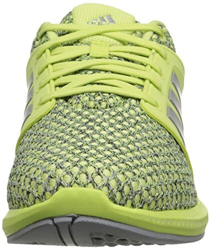100% authentic 3e98c 1a8fb adidas solar boost zapatillas de running para mujer