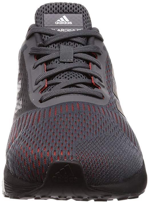 adidas Solar Drive St M, Zapatillas De Running Para Hombre