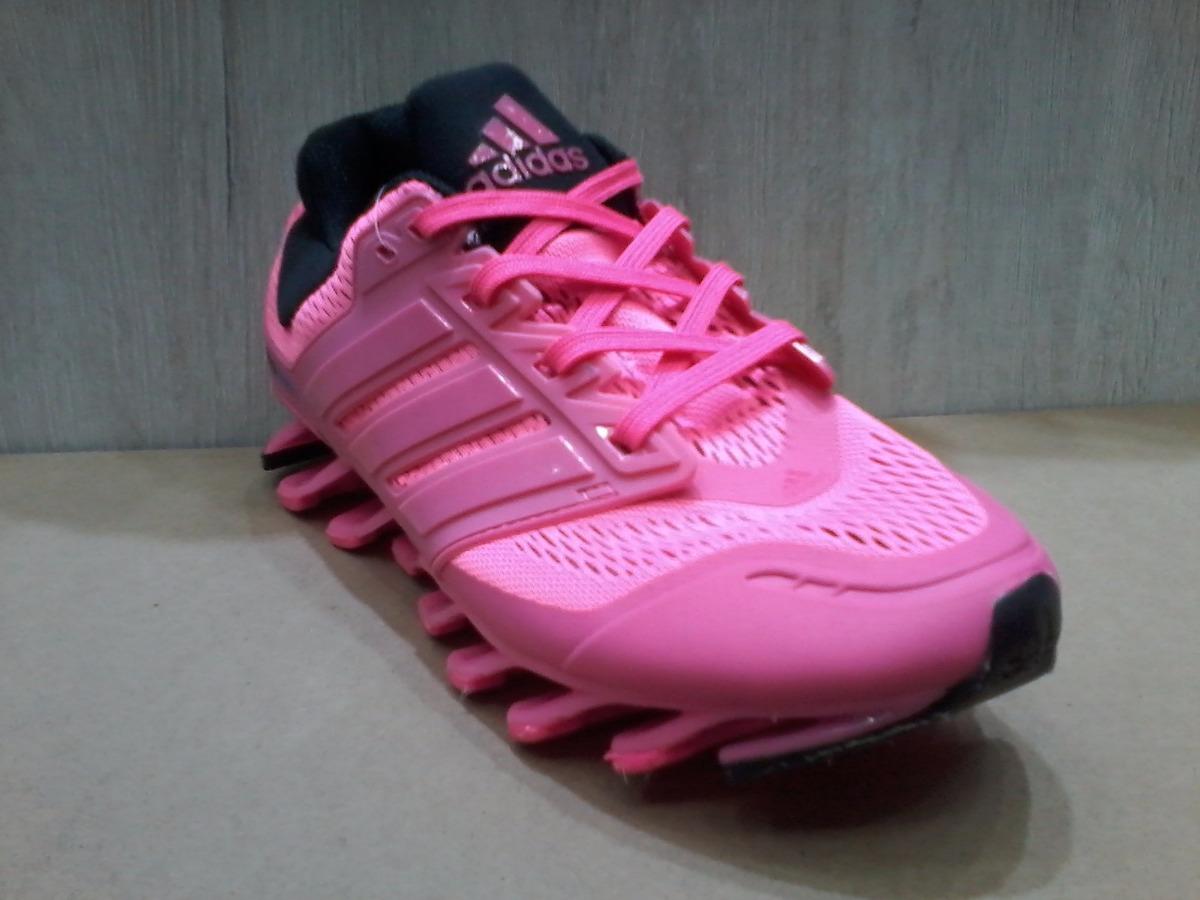 adidas drive rosa camuflado