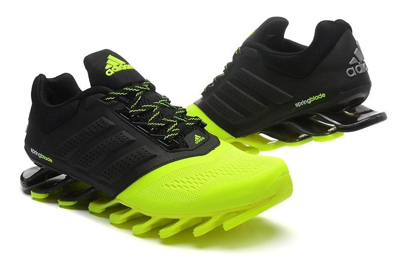 4f3cfef453 ... tênis adidas springblade drive 2 m carregando zoom.