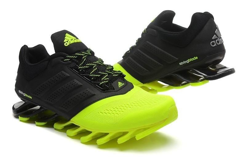 f951ba2524 ... new arrivals adidas springblade drive 4 2.0 frete grátis. carregando  zoom. a9e7d 8a18c