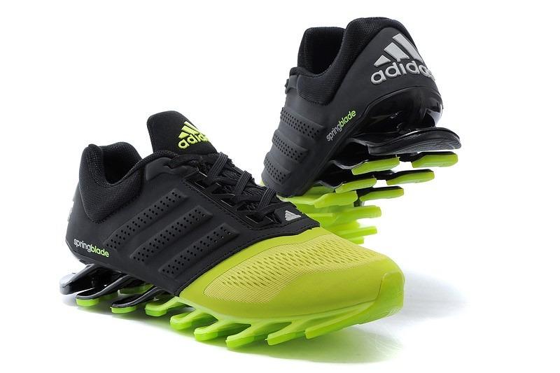 ... australia tênis adidas springblade adidas springblade drive 4 original  2.0 sedex pronta entrega 2a76e 872f9 e2258555fe837