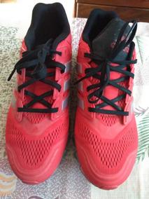 90dc2a14 Adidas Spring Blade - Zapatos Adidas de Hombre en Mercado Libre ...