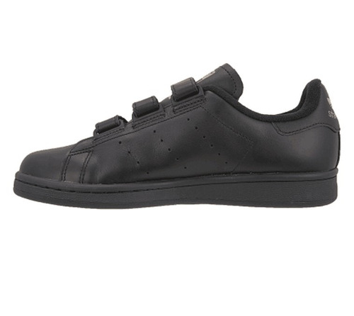 adidas stan smith 100% originales 299 soles