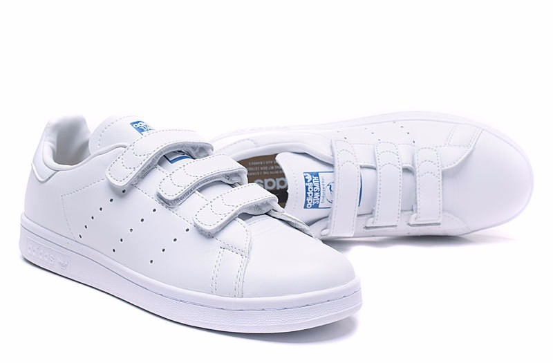https://http2.mlstatic.com/adidas-stan-smith-100-originales-299-soles-D_NQ_NP_251015-MPE25103176824_102016-F.jpg