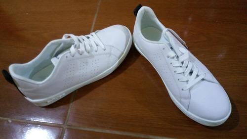 adidas Stan Smith Blanca Zapatillas Nuevas Oferta Talla 38