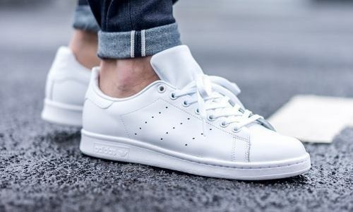 adidas stan smith dama 999