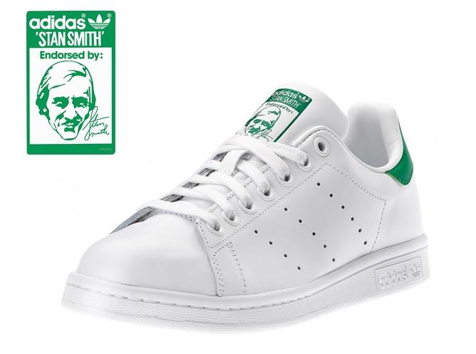 80c368dff024 adidas Stan Smith Made En India Superstar Talla 41 Unica - S  199