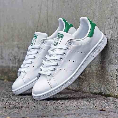 adidas stan smith originals 7f17530235e