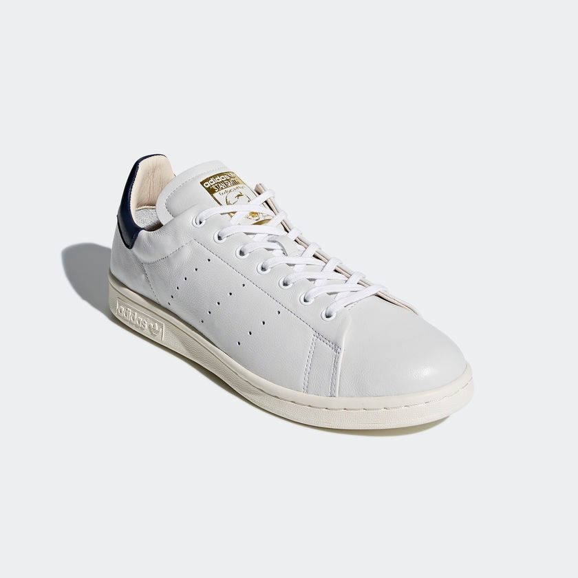 best sneakers da7d5 6e9c7 adidas-stan-smith-recon-blancos -envio-gratis-originales-D NQ NP 702504-MLM27928570256 082018-F.jpg