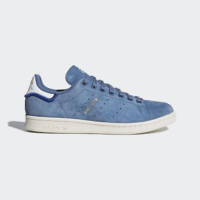 adidas Stan Smith Zapatos Mercado Hombre  2,334.59 en Mercado Zapatos Libre 7aee7e
