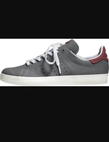 adidas stan smith vulc originales 100% caballero