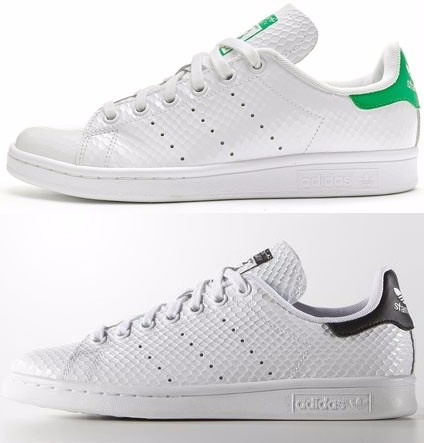 adidas Stan Smith W Feminino Sneaker Original Fashion Branco - R ... 33a4b0d88f332