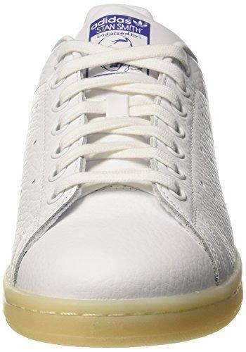 outlet store 45c15 8e312 adidas stan smith, zapatillas de deporte para hombre