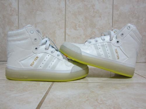 adidas star wars unisex talla 22 a 23 precio 149 soles