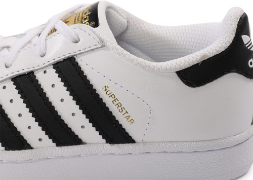 adidas super star 100% originales!!!!