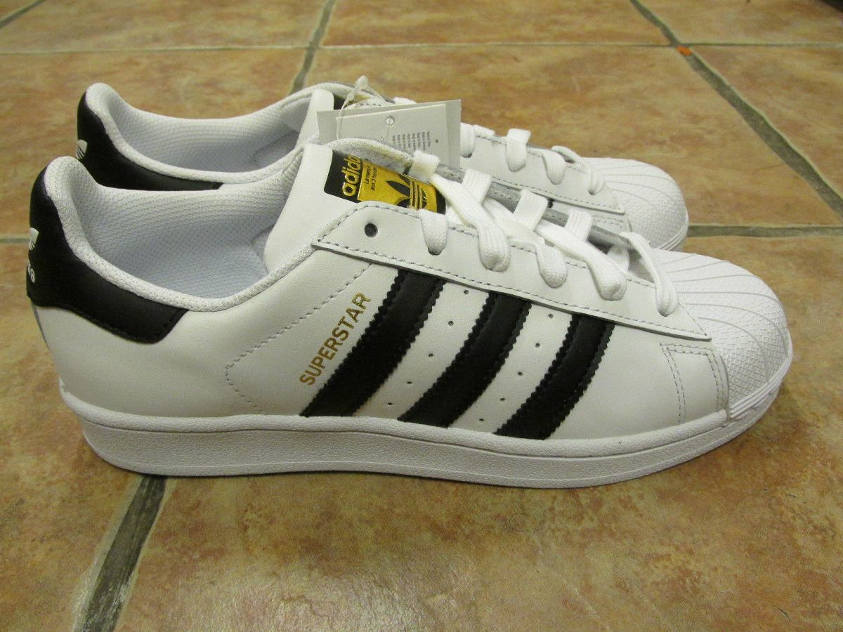 Low Original Indonesia Adidas Made Cost C0904 C561c Superstar In oedxCrB