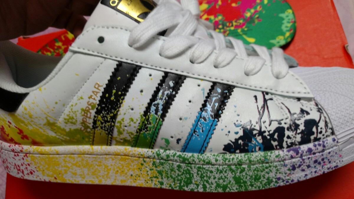 adidas colors originales