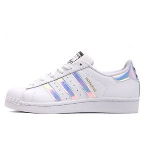 c7f009f7e7b promo code for adidas superstar blanco plata hologram 21dac 22713