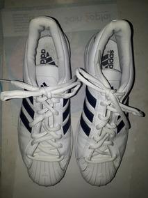 Adidas Básquet Blanco Marcatexto Tenis De Hombre Zebra If7myvYb6g