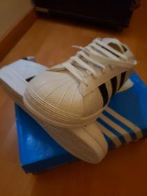 Super Super Adidas Imitacion Star Adidas 8OwyvNnPm0