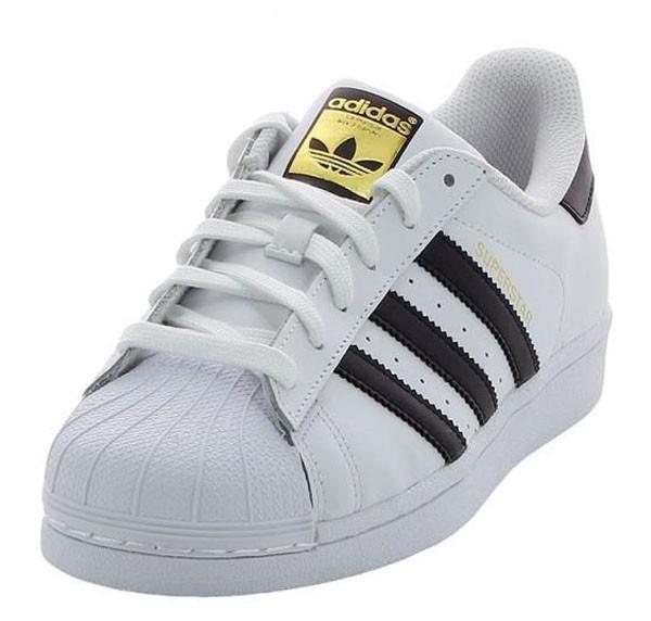 Adidas Superstar Originales Precio