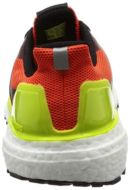 zapatillas adidas supernova gtx hombre