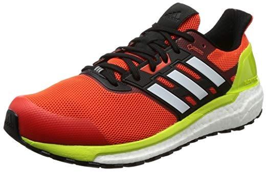 adidas Supernova Gtx M, Zapatillas De Running Para Hombre