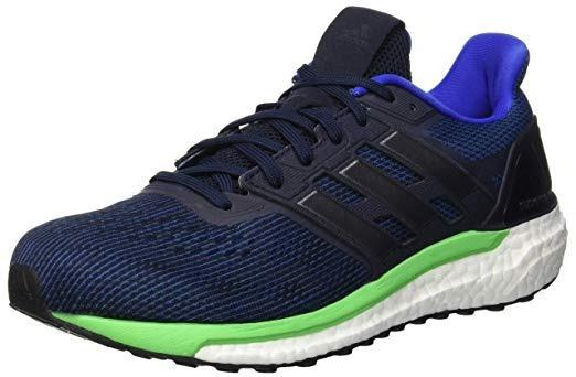 meet e96ec 194e6 adidas supernova m, zapatillas de running para hombre