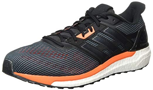 zapatillas adidas supernova hombre running