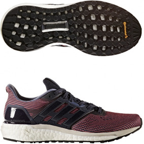 adidas Supernova W Bb3484 Running Boost