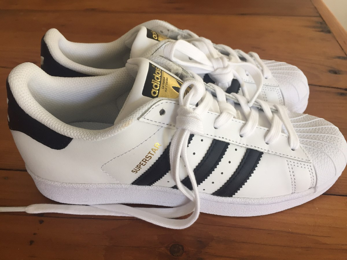 adidas superstar numero 37