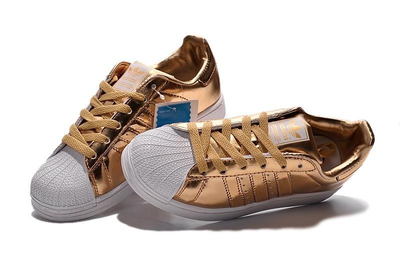 Adidas 2016 Zapatillas plata