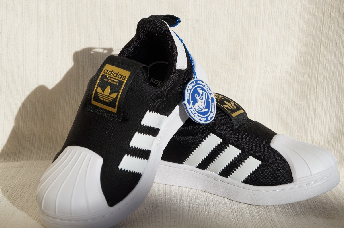 d72a79db021 adidas superstar 360. Carregando zoom.